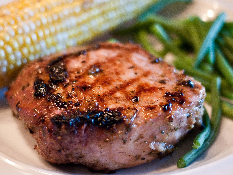 Porkchops_p1020517082210g · Brined Pork Chops