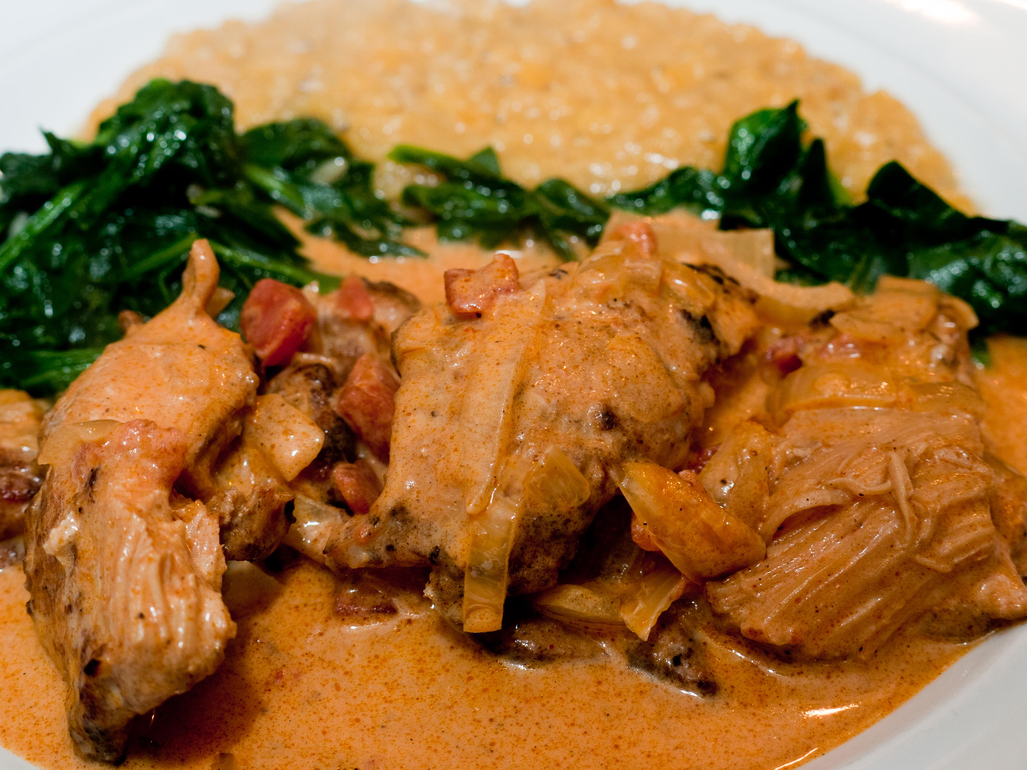 butterchicken__foodfireblog-1030734.jpg